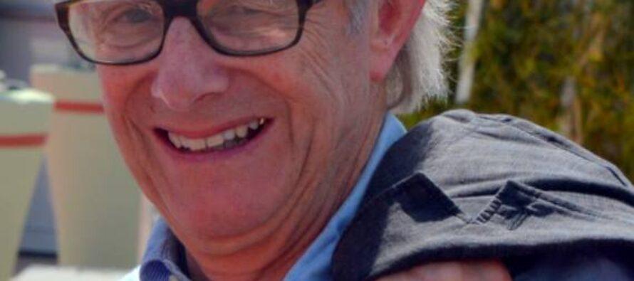 Regno unito. Purghe nel Labour, Ken Loach cacciato dal partito
