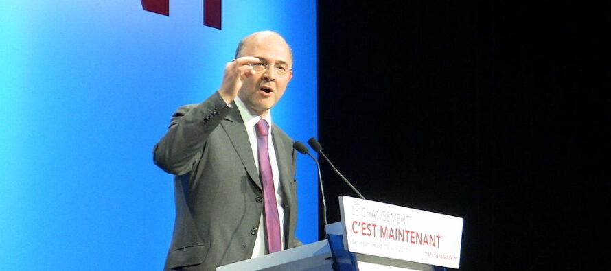 Le previsioni della Commissione Ue sull'Italia: niente crescita, il debito s'impenna