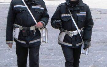 Ordinanza antidegrado. Disfida della sicurezza a Pisa