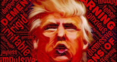Geopolitiche e guerre. L'America di Trump non è un Paese normale