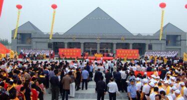 Sorvegliare e punire. I «campi di rieducazione» della Cina in Xinjiang