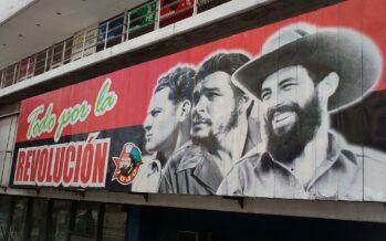 UN General Assembly again condemns US anti-Cuban blockade