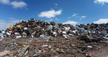 Domani il governo a Caserta per azioni urgenti nella Terra dei fuochi