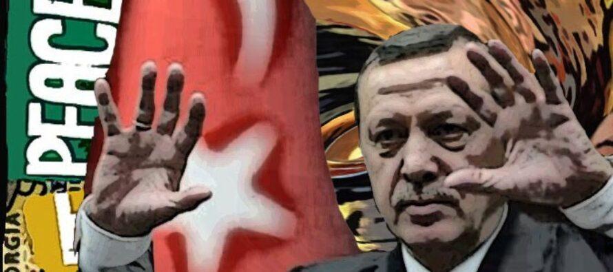 Turchia alle urne, minaccia di annullamento per il voto delle città