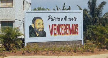 Cuban doctors to leave Brazil courtesy of Jair Bolsonaro