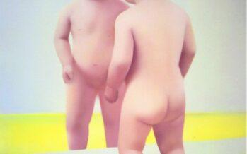 """Genetica. Le """"gemelle ogm"""" a rischio di mutazioni indesiderate"""