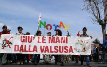 """Esiste anche un PD No TAV. Il sindaco Sandro Plano: """"in val Susa tifiamo per lo stop"""""""