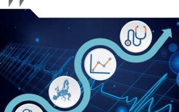 Rapporto OCSE. La spesa sanitaria italiana è tra le più basse in Europa