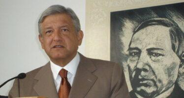 El Presidente mexicano sigue cumpliendo promesas. Ahora le ha tocado a la educación