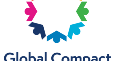 Global compact. Parte in salita la conferenza Onu sull'immigrazione