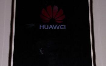 Arrestata la boss di Huawei: Già terminata la tregua Cina-Usa