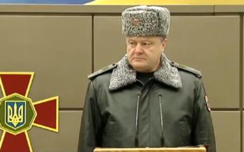 Escalation. L'Ucraina chiude il confine ai russi. Ma solo ai maschi