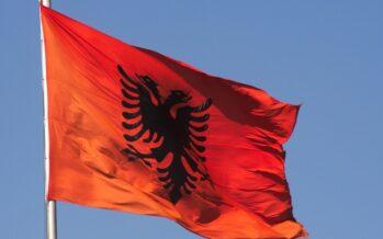 Albania.Disordini a Tirana, la destra organizza la rivolta contro il premier Rama