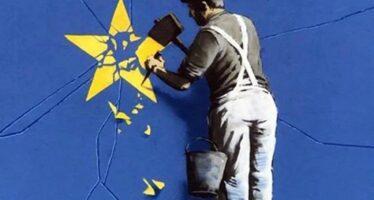 Europa, un patto solido tra populisti e vecchia proprietà