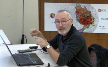 Alain Bertho: in Francia «un movimento politico più che sociale, contro ingiustizie e rappresentanza»