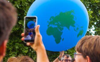 Climate change. Al G20 di Osaka per i big lo stop al carbone resta tabù