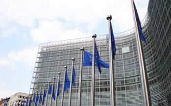 L'Europa libera il Recovery Fund, rinviato lo Stato di diritto