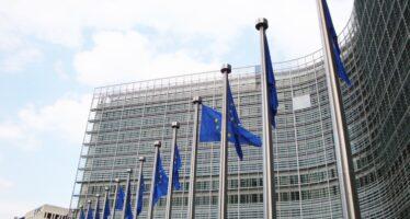 Recovery Fund. Ungheria e Polonia bloccano il bilancio europeo e gli aiuti per la pandemia