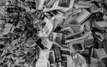 Il governo gialloverde torna all'attacco di libertà di stampa e pluralismo