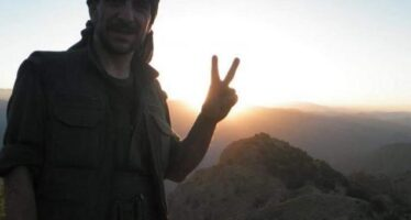 Jury fails to agree on verdict in trial of Kurdish journalist