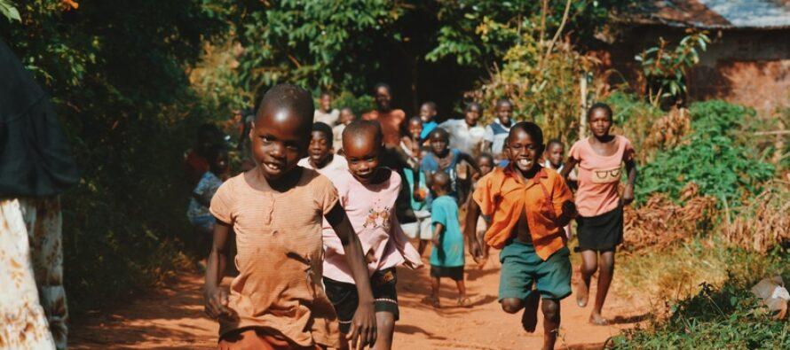 Africa, smettiamola di rapinare le loro risorse