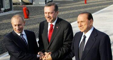 """""""Urgent Appeal – Our Demands"""" (Kurdistan National Congress)"""