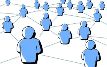 Cooperative sociali senza contratto da sei anni: «gare al ribasso e sfruttamento»