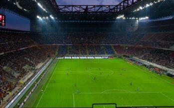 Razzismo e violenza a Milano: Scontri Inter-Napoli, ucciso un ultrà