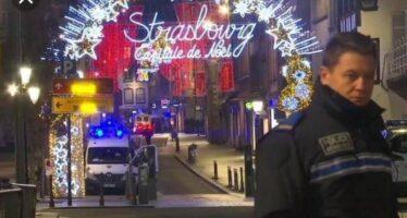 Ucciso a Strasburgo Chérif Chekatt, si nascondeva nel suo quartiere