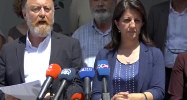 """As local elections in Turkey loom, reckless war-mongering begins"""