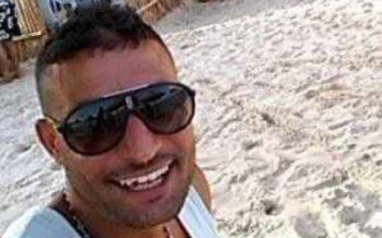 A Empoli un giovane fermato dalla polizia muore ammanettato