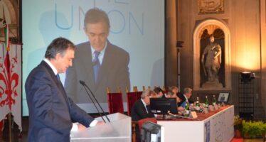 Parte dalla Toscana il ricorso alla Consulta contro il decreto Salvini