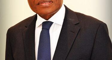 Congo, 5 morti nelle proteste. Per Martin Fayulu «Presidenziali falsate, ho stravinto io».
