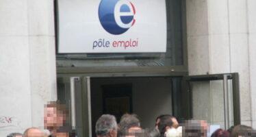Workfare/2. La caccia e la punizione del disoccupato in Francia