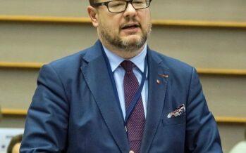 Polonia.L'ultimo saluto e il lutto nazionale per il sindaco assassinato di Danzica