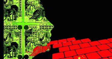 Cina. Il sorvegliante ben controllato, intervista con Jeffrey Ding