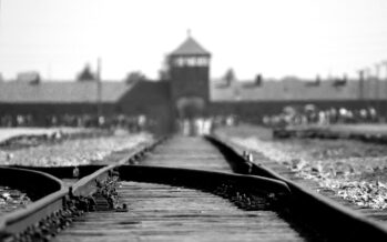 Quale memoria? La sottocultura dell'odio è ancora fertile