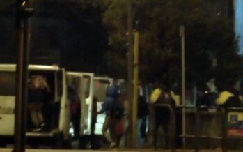 Sei arresti per la coop dei caporali, migranti sfruttati nei campi 12 ore al giorno
