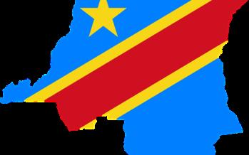 Il Sudafrica spinge il Congo verso governo di unità nazionale. 890 gli uccisi
