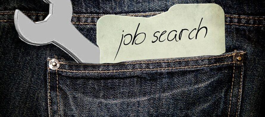 Dopo il Covid, esplode la crisi sociale: +274 mila disoccupati in un mese