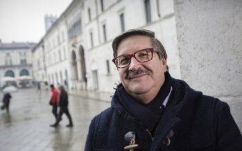 Cgil, Ivan Pedretti rieletto col 90% segretario Spi