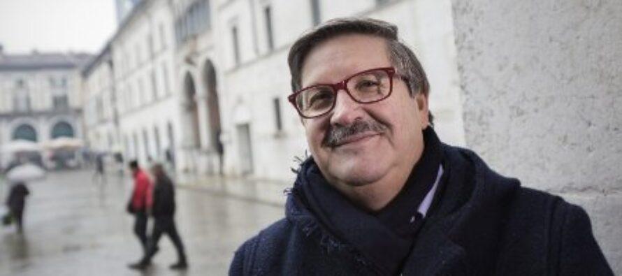 Congresso Cgil. «Una soluzione condivisa», gli auspici dello Spi a Torino