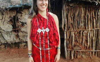 Kenia, di Silvia Romano nessuna traccia