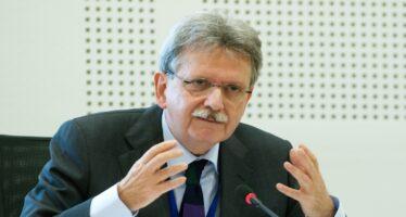 Mauro Palma: «La sentenza europea sulla Sea Watch ha un doppio profilo»