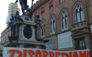 Sentenza della Cassazione, «il decreto Salvini non è retroattivo»