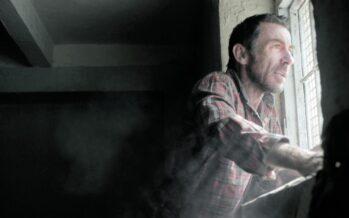 Il film su Pepe Mujica, 12 anni di resistenza in carcere