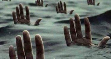 Migranti. Si temono cento morti per un naufragio, ma la guardia costiera libica non risponde