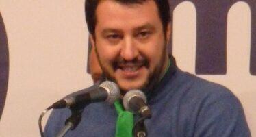 Il ministro Salvini «va processato»: non poteva bloccare la Diciotti, ha abusato del suo potere