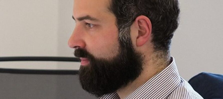 Giornalista condannato a Torino: documentò un'iniziativa No Tav