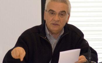 Don Vinicio Albanesi rivela: anch'io abusato dai sacerdoti
